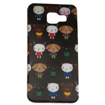 COVER SAMSUNG ANIMALETTI
