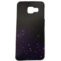 COVER SAMSUNG LUCI