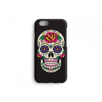 COVER APPLE SKULL