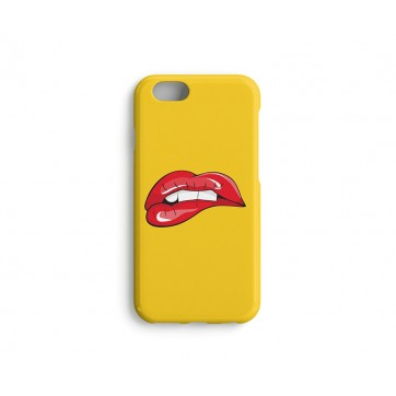 COVER APPLE LIPS