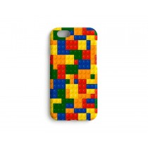 COVER APPLE LEGO