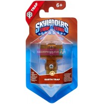 SKYLANDERS TRAP - EARTH (TT)