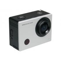 MEDIACOM SPORTCAM XPRO 220 HD WIFI ACTION CAMERA M-SCFHDWFI