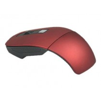 MEDIACOM CURVE MOUSE WIRELESS 3 PULSANTI 100/MEA890