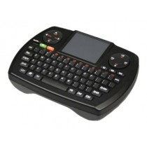 MEDIACOM MINI KEYBOARD HOME LIVING BT860 BLUETOOTH M-MCK860BT
