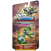 SKYLANDERS SUPERCHARGER SMASH HIT LIMITED EDITION