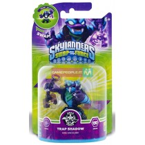 SKYLANDERS SWAP TRAP SHADOW